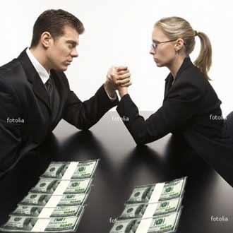 diferencia-sueldo