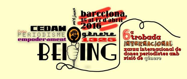 d6848cb5c9-logo-V-encuentro_no-foto_cat