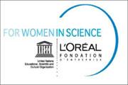 Unesco loreal
