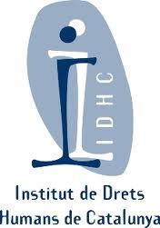 Instituto de derechos humanos de cataluña