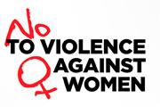 Women , no violencia