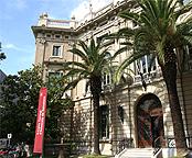 En barcelona mesa redonda sobre justicia universal la - Colegio notarios de barcelona ...