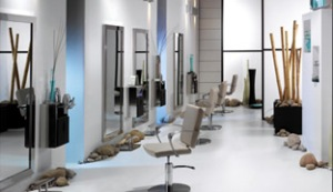 Igualdad de Género LLega hasta las peluquerías/ Reuters
