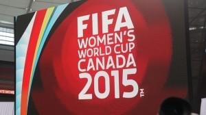 Womens Fifa