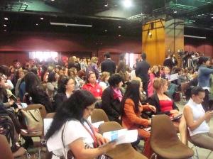 Foto: DCP/La Otra Opinión