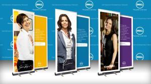 Dell Women