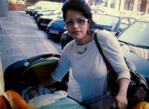 Jenny-Sofia-Rebollo-maestro-shaolin_MDSIMA20130607_0741_41