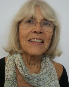la pensadora chilena Martha harnecker