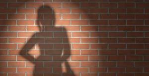 Suecia trata la prostitución como una forma de violencia contra las mujeres./ Fotolia