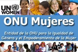 onu-mujeres