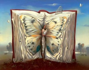 351957_MN4QM2WLSLASOSH2DE1G5IJUIUI74G_libro-mariposa-mama_H174430_L