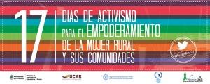banner-activismo-mujer-rural