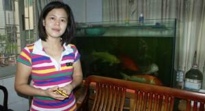 Su Changlan @Private