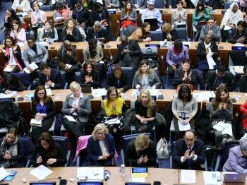 mujeres conflicto resolución 2242.jpg
