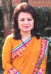 Bandana Rana