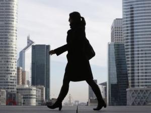 el aporte de la mujer a la economía mundial