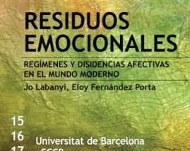 act_residuos_emocionales