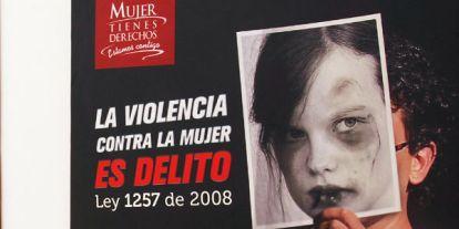 imagen campaña ley colombiana