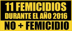 images de feminicidios en chile