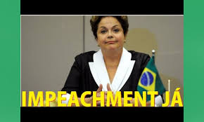impeachment. rusself