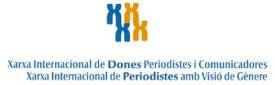 logo_XIDPIC.CAT