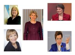 cinco-candidatas