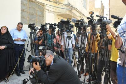 periodistas-en-conferencia-de-prensa-foto-unami