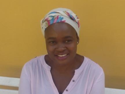 kagisana_botswana