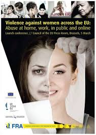 UE informe