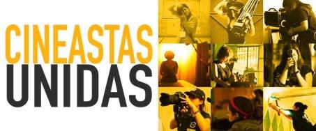 Cineastas Unidas