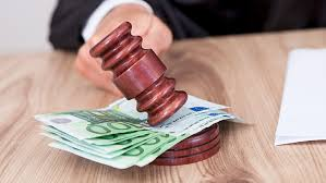 cuanto cuestan los errores judiciales