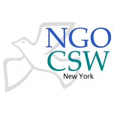 NGO CSW