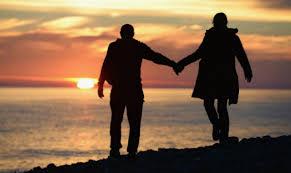 imagen para amor y amistad