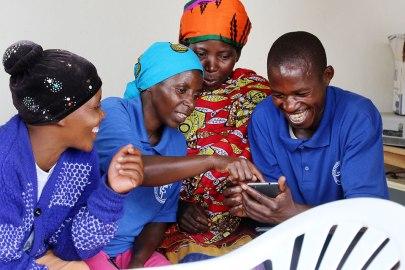 rwanda_agriculture_technology