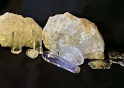 Cristalomancias-350x250
